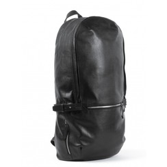 "Produktbild för ""ENCORE BACKPACK Black"""