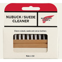 Suede Cleaner Kit